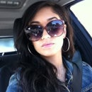Sarah Bibiyan