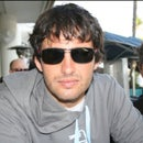Alejandro Cuartas