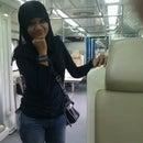 Kie2kikel Nasution