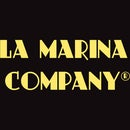 La Marina Company
