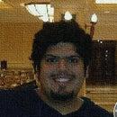 Ahmad Alhomaizi