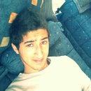 'Mohammed Al-tamimie
