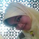 Siti Khumayroh