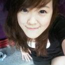 Clara Yap Wei Wei