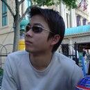 Gunn Wong