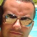 Fabio Blanes