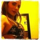 Paola Pineda