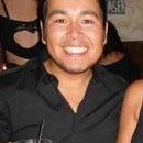 Jonathan Arias
