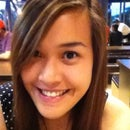 Ginny Kwa