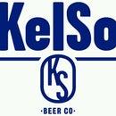 KelSo Beer Co.