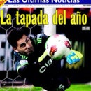 Ricardo Morales Rodriguez