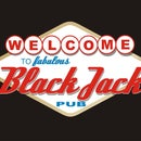 black jack alcoy