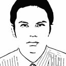 Mohd Iqbal Qhasmie Affandi