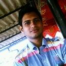 Varun Mahadeokar