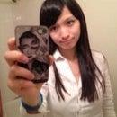 Helen Tian Zou