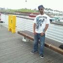 Jay Realz