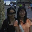 Aiying Yu