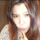 Kwan Za