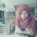 Fitri Nurrahmi