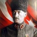 Hüseyin Topaçoğlu