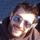 Valerio Porcelli