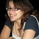 Nicole Mercado