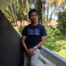 Tito Suharto