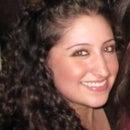 Sarah Wainio