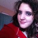 Ashley Kurtz