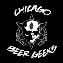 Chicago BeerGeeks