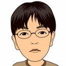Masahiro MORISHIMA