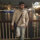 Ajay Nannaka