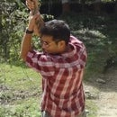 Rohit Yadav