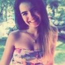 Camila Campos