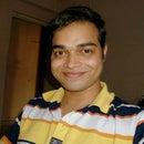 Pratik Pishwe
