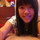 Xiang Min