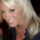Amanda Strickland