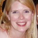 Allison Tepley