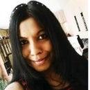Shevona Ponnusamy