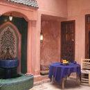 Dar Ajiba Marrakech