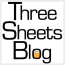 Three Sheets Blog