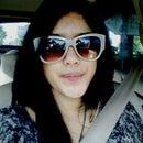 Clara Nasution