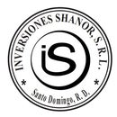Inversiones Shanor SRL