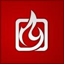 Boxfire Press