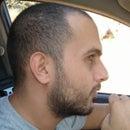 Marwan Ammoun