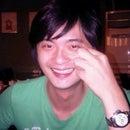 Sebastian Ryu