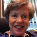 Sharon Whitlatch