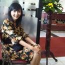 Nina Damayanti