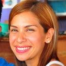 Nicole Pamintuan