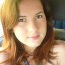 Jessica Mendes